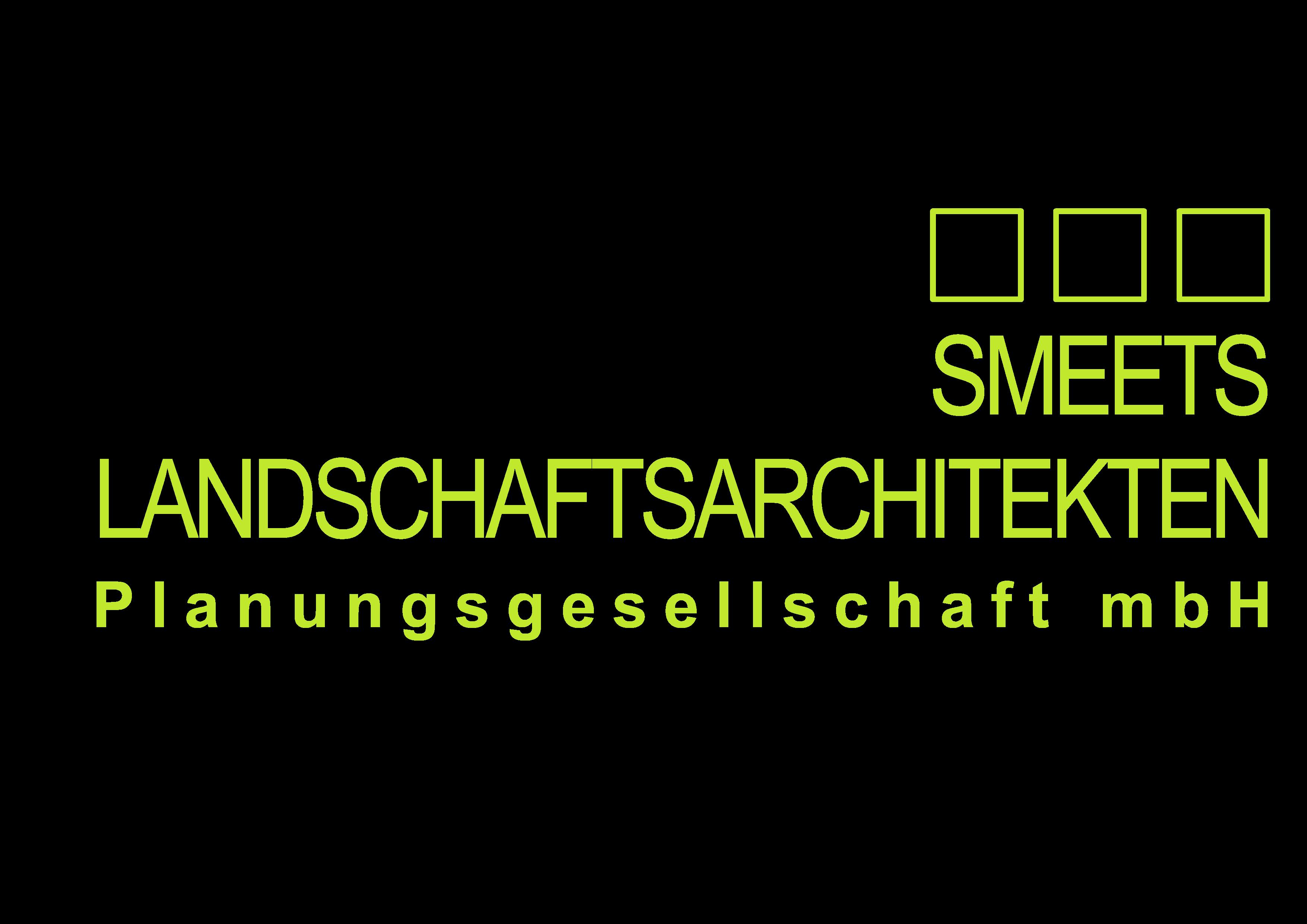 SLA-Logo_lime